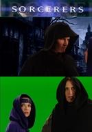Feiticeiros (Sorcerers)