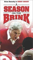 Uma Temporada Decisiva (A Season on the Brink)