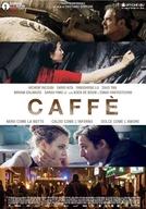Café (Caffè)