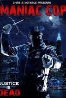Maniac Cop (Maniac Cop)