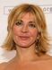 Natasha Richardson (III)