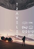 Traveler (Traveler)