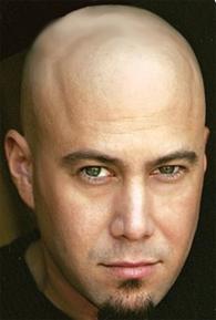 Aaron Berg (I)