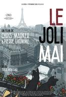 Le Joli Mai (Le Joli Mai)