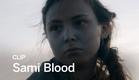 SAMI BLOOD Clip | Festival 2016