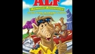 ALF:The Animated Series S01E08 Pride Of The Shumways (Full Show)