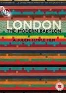 Londres - Babilônia Moderna
