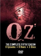 Oz (5ª Temporada) (Oz (Season 5))