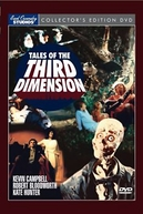 Tales of the Third Dimension (Tales of the Third Dimension)