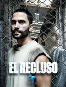O Detento (1ª Temporada) (El Recluso (Season 1))