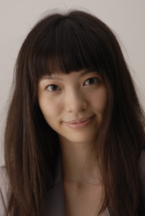 Sayoko (II) - Poster / Capa / Cartaz - Oficial 1