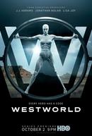 Westworld (1ª Temporada) (Westworld (Season 1))