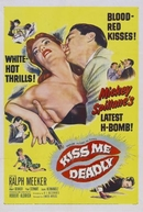 A Morte num Beijo (Kiss Me Deadly)