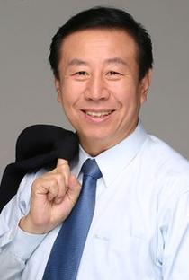 Park Young Ji - Poster / Capa / Cartaz - Oficial 1
