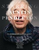 Starring Austin Pendleton (Starring Austin Pendleton)