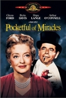 Dama por Um Dia (Pocketful of Miracles)