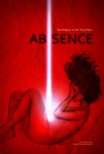 Absence - Poster / Capa / Cartaz - Oficial 1