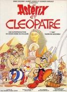 Asterix e Cleópatra (Astérix et Cléopâtre)