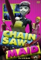 Chainsaw Maid (チェーンソー・メイド)
