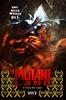 Mutant Land