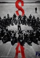Sons of Anarchy (5ª Temporada) (Sons of Anarchy (Season 5))