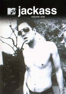 Jackass: Cara-de-Pau - Volume um (Jackass - Volume one)