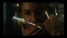 Trois Couleurs : Blanc (1994) Trailer