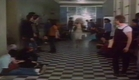 Rebel High Trailer Lost 1987 Teen Comedy