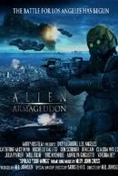 Alien Armageddon (Alien Armageddon)