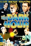Morte nas Sombras (The Dark Hour)