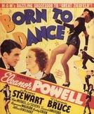 Nasci para Dançar (Born to Dance)