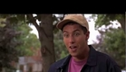 Billy Madison (trailer)