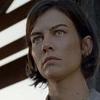 'The Walking Dead': Lauren Cohan não renova seu contrato