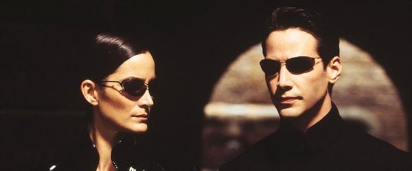 Ator de How I Met Your Mother ganha papel em Matrix 4