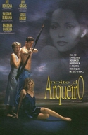 A Noite do Arqueiro (Night Of The Archer)
