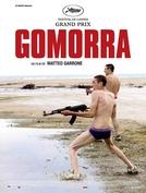 Gomorra (Gomorra)