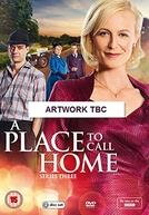 A Place to Call Home (3ª temporada) (A Place to Call Home (season 3))