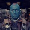 Guardiões da Galáxia 2: Marvel divulga novo visual de Yondu