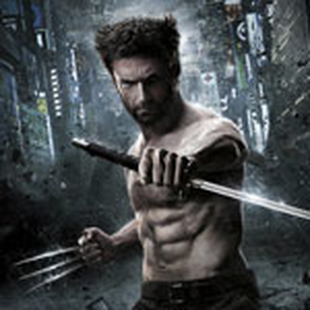 WOLVERINE: lMORTAL - Wolverine e Samurai de Prata se enfrentando no novo trailer.