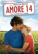 Amore 14 (Amore 14)