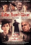 Father Rupert Mayer (Father Rupert Mayer)