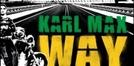 Karl Max Way (Karl Max Way)