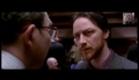 Filth Trailer (HD)
