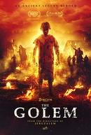 The Golem (The Golem)