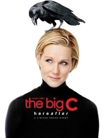 The Big C (1ª Temporada) - Poster / Capa / Cartaz - Oficial 2
