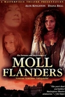 The Fortunes and Misfortunes of Moll Flanders (The Fortunes and Misfortunes of Moll Flanders)