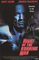 Sádica Perseguição (Night of the Running Man)