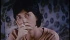 Portrait d'Une Paresseuse/Sloth (Chantal Akerman, 1986) with English subtitles