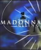 Madonna Rising (Madonna Rising)