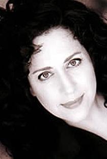 Ellen David (I) - Poster / Capa / Cartaz - Oficial 1